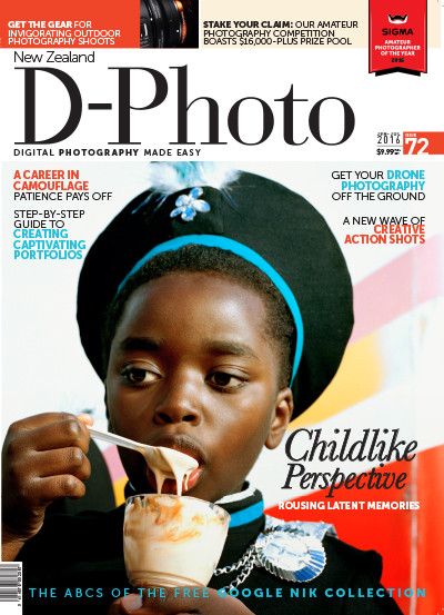 D-Photo_72_magstore_cover.jpg
