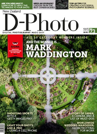 dp_73_cover