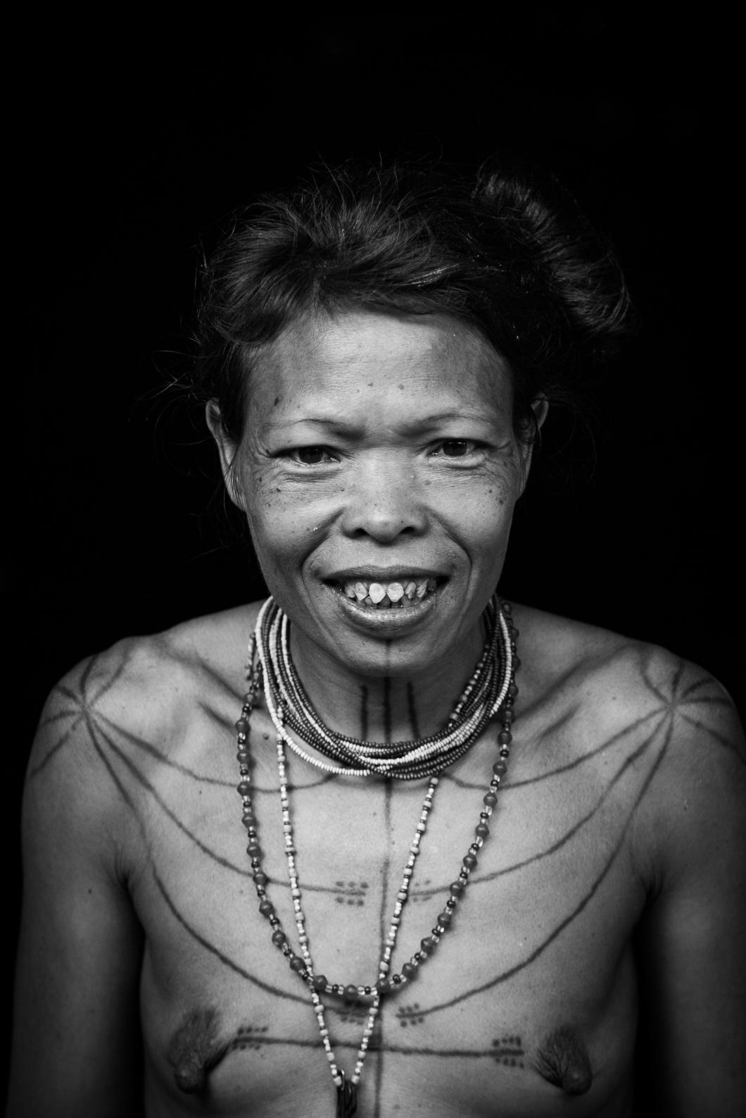 Mentawai-4