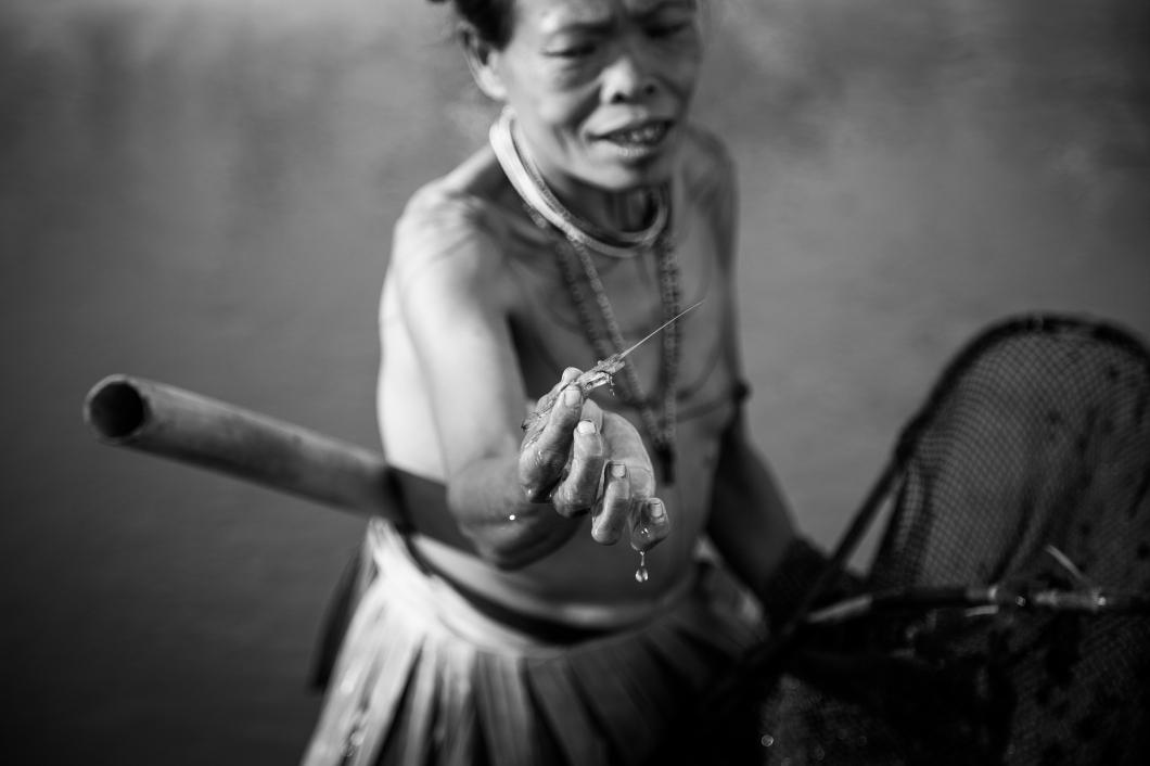 Mentawai-7